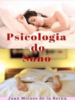 Psicologia do Sono