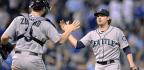 White Sox Pitcher Danny Farquhar Has Surgery