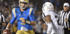 Josh Rosen and the NFL's 'Ideal' Quarterback