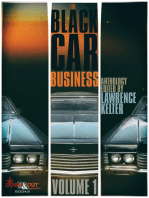 The Black Car Business Volume 1