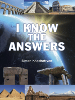 I Know The Answers