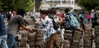 Nicaragua Scraps Unpopular Welfare Plan, But Unrest Continues