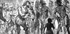 Archaeologists Say Early Caribbeans Were Not 'Savage Cannibals', As Colonists Wrote