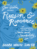 Reason and Romance (The Jane Austen Series)
