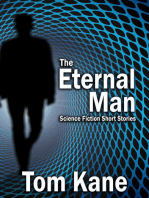 The Eternal Man