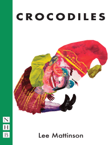 Crocodiles (NHB Modern Plays)