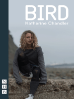 Bird (NHB Modern Plays)