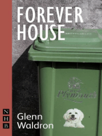 Forever House (NHB Modern Plays)