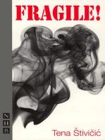 Fragile! (NHB Modern Plays)