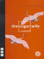 The Sugar Wife (NHB Modern Plays)