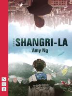 Shangri-La (NHB Modern Plays)