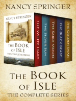 The Book of Isle