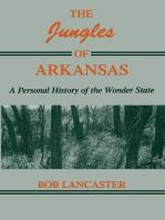 The Jungles of Arkansas