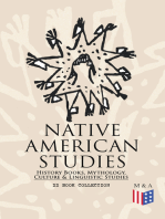 Native American Studies