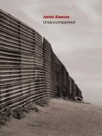 Unaccompanied