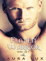Flaxen Warrior