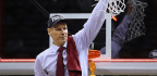 Loyola Chicago, Porter Moser Reach Agreement On Multiyear Contract Extension