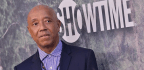 Filmmaker's Rape Lawsuit Against Russell Simmons Is Dismissed