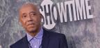 Filmmaker's Rape Lawsuit Against Russell Simmons Is Dismissed