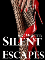 Silent Escapes Volume 1