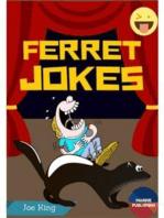 Ferret Jokes