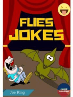 Flies Jokes