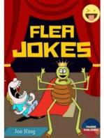 Flea Jokes