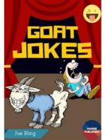 Goat Jokes