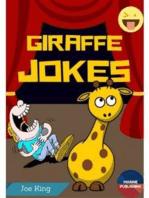 Giraffe Jokes