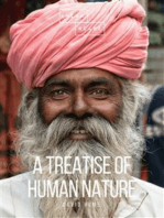 A Treatise of Human Nature