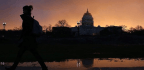 The High Cost of Free Labor on Capitol Hill