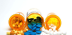 How To Safely Dispose Of Your Old Medications