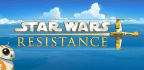 Disney Orders 'Star Wars Resistance,' A New Animated Series Set Before 'The Force Awakens'