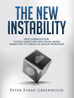 The New Instability