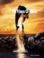 The Princes of Whales