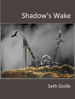 Shadow's Wake