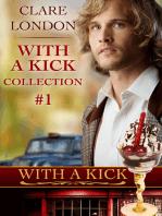 With A Kick