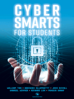 Cyber Smarts for Students