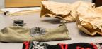 Golden State Killer Detectives Used Genealogical Website To Identify Suspect