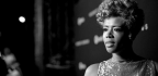 Kelis, Nas' Ex-Wife, Accuses Rapper Of Physical And Mental Abuse