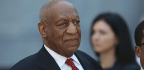 Bill Cosby Convicted; Accuser Praised As 'The Joan Of Arc In The War On Rape'