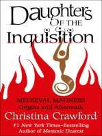 Daughters of the Inquisition