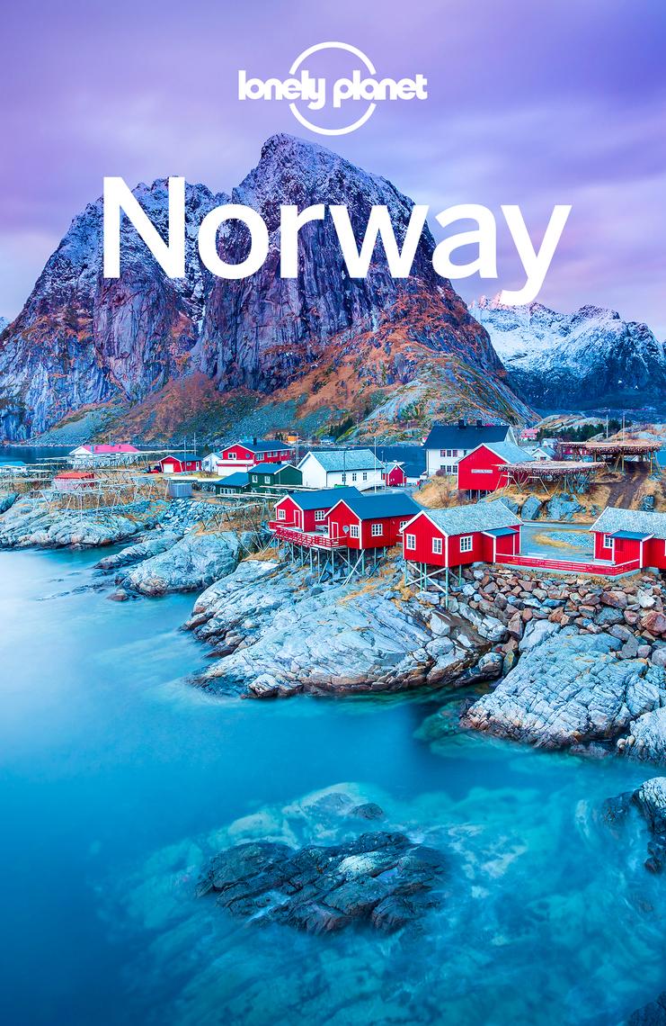 ski singel treff dating i tysfjord