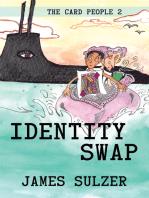 Identity Swap