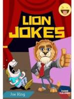 Lion Jokes