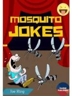 Mosquito Jokes