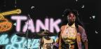 At Coachella, The Future Of Rap Is Female