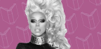 10 Books to Read If You Love Drag Race