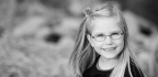 5 Things to Consider When Buying your Kid a New Pair of Glasses