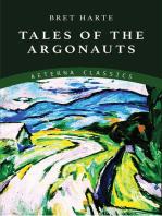 Tale of the Argonauts